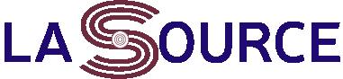 La Source Web