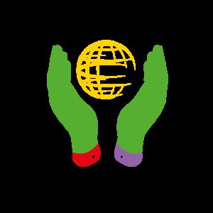 La Source web pictogramme web