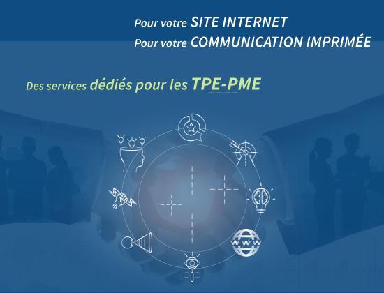 Services TPE-PME
